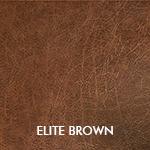 Elite Brown