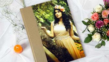 Preserving Memories Online Photobooks Photobook Printing Hire