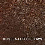 Robusta Coffee Brown